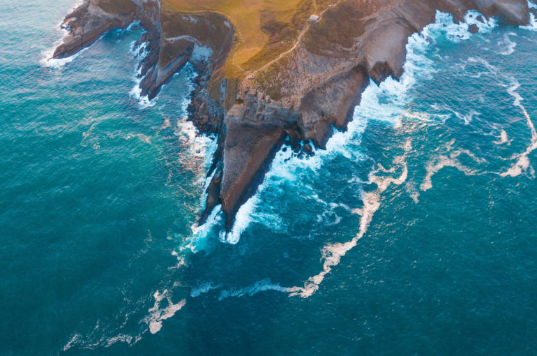 Three Pricing Pitfalls Photographers Should Avoid