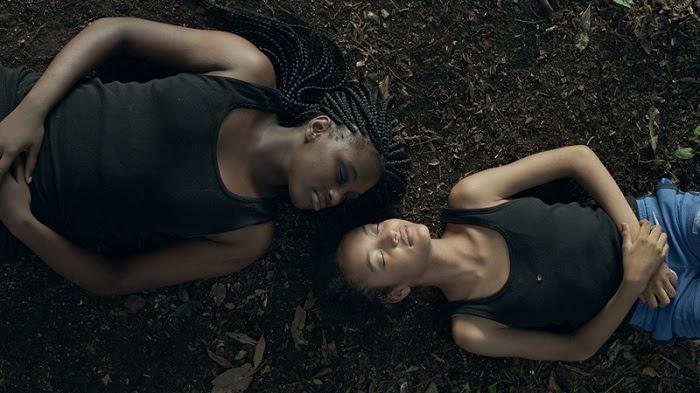 """Se estrena """"Ceniza Negra"""", aclamada película que hechizó al público en Cannes"""
