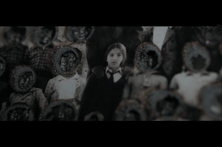 Conoce los micro y cortometrajes ganadores de FICTA 2020