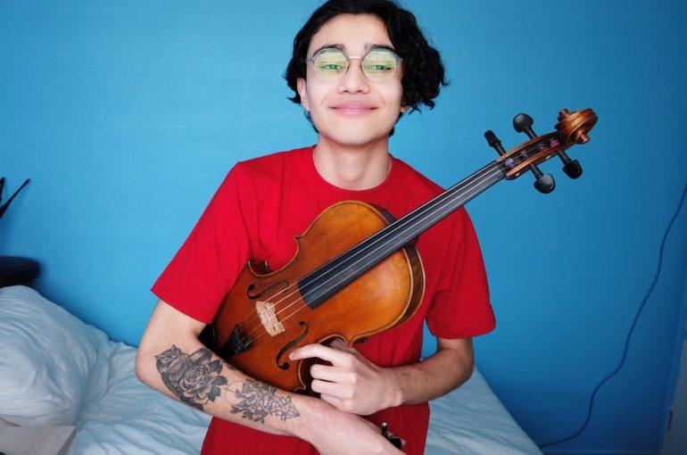 FOJI celebrará el Día Internacional de la Solidaridad regalando música a servicios sociales de todo Chile